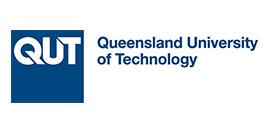 澳洲昆士蘭科技大學