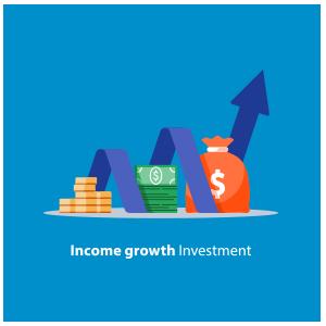 澳洲投資機會