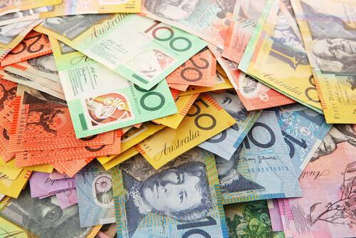 澳洲語言學校費用