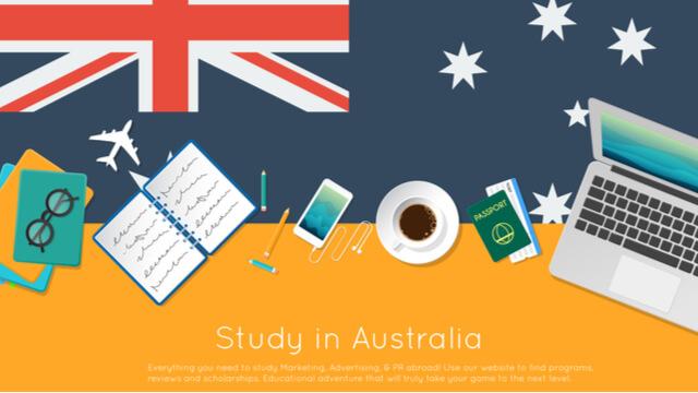 澳洲語言學校推薦