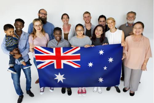澳洲語言學校