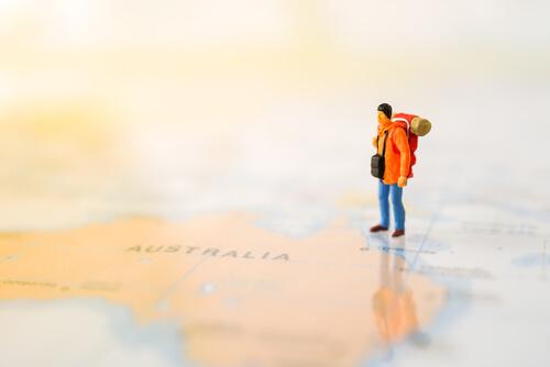 澳洲移民方式